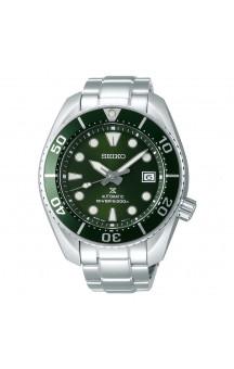 Sidste nye Kronometer - nyt ur? TA-76