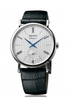Seiko SRK035P1 Premier