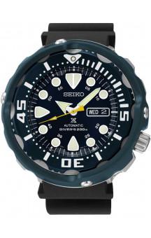 Seiko Prospex SRP653K1