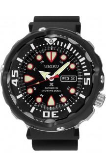 Seiko Prospex SRP655K1
