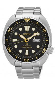 Seiko Prospex 200M Diver SRP775K1
