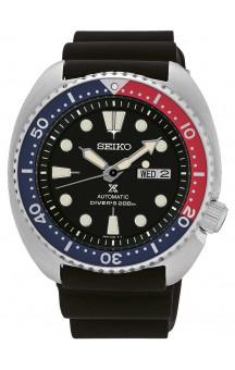 Seiko Prospex 200M Diver SRP779K1
