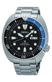 Seiko Prospex 200M Diver SRP787K1