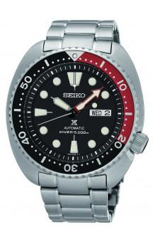 Seiko Prospex 200M Diver SRP789K1