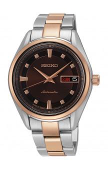 Seiko SRP890J1