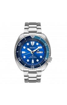 Seiko Prospex 200M Diver SRPB11K1