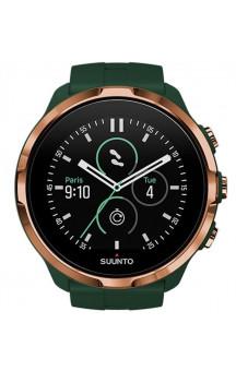 SUUNTO Spartan SS023309000  Smartwatch