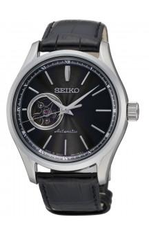 Seiko SSA083J2 automatic