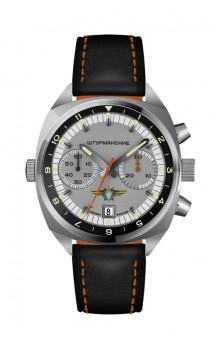 Sturmanskie Chronograph Special Edition 3133-1981260