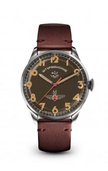 Sturmanskie Retro Gagarin 2416-3805145