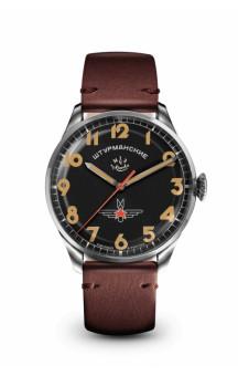 Sturmanskie Retro Gagarin 2416-3805147