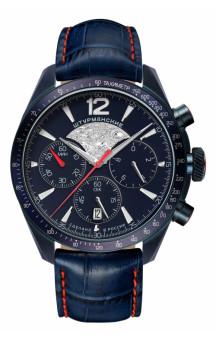 Sturmanskie Luna-25 Chronograph 4782410