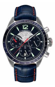 Sturmanskie Luna-25 Chronograph 4785406