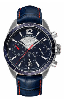 Sturmanskie Luna-25 Chronograph 4785410
