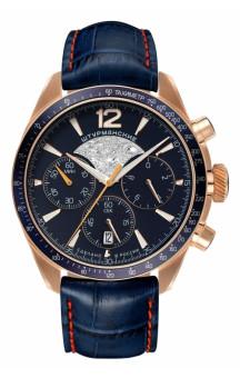 Sturmanskie Luna-25 Chronograph 4789408
