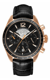 Sturmanskie Luna-25 Chronograph 4789409
