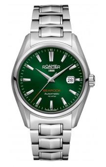 Roamer GM1 Green SeaRock