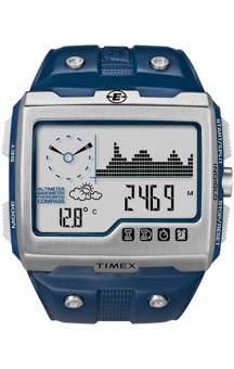 Timex T49760