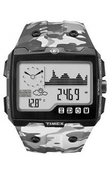 Timex T49841