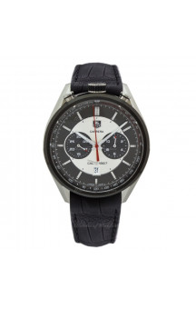 TAG Heuer Carrera Jack Heuer Edition CAR2C11.FC6327