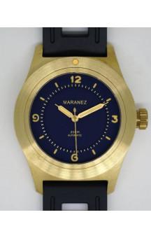 Maranez Talay Blue N.