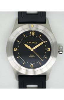 Maranez Talay Black SS N.
