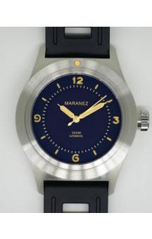 Maranez Talay Blue SS N.
