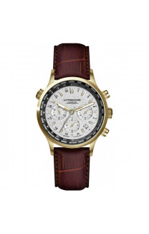 Sturmanskie Traveller Quartz S VD53-3386880