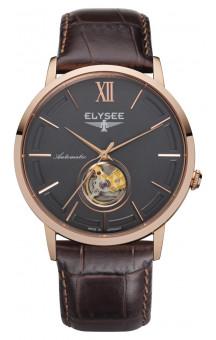 Elysee 77012