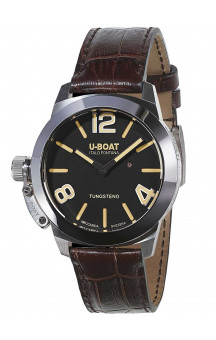 U-Boat Stratos 40 mm 9002