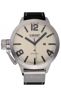 U-Boat Classico 53 mm 5571