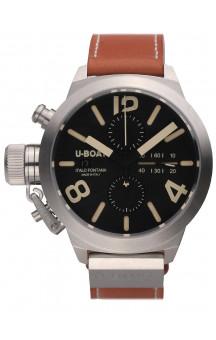 U-Boat Classico 2269 CAS 1 Chronograph 45mm