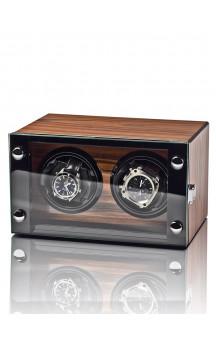 Rothenschild Uhrenbeweger Chicago RS-2298