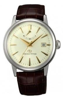 Orient AF02005S