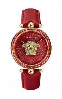 Versace VECO120017