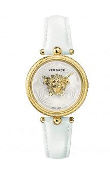 Versace VECQ00218