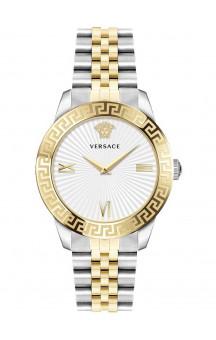 Versace VEVC00519