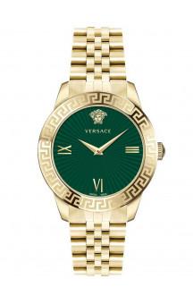 Versace VEVC00619