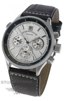 Sturmanskie Chronograph S 31681-1743763-42-R