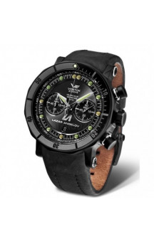Vostok Europe Lazar Angelov 620E372